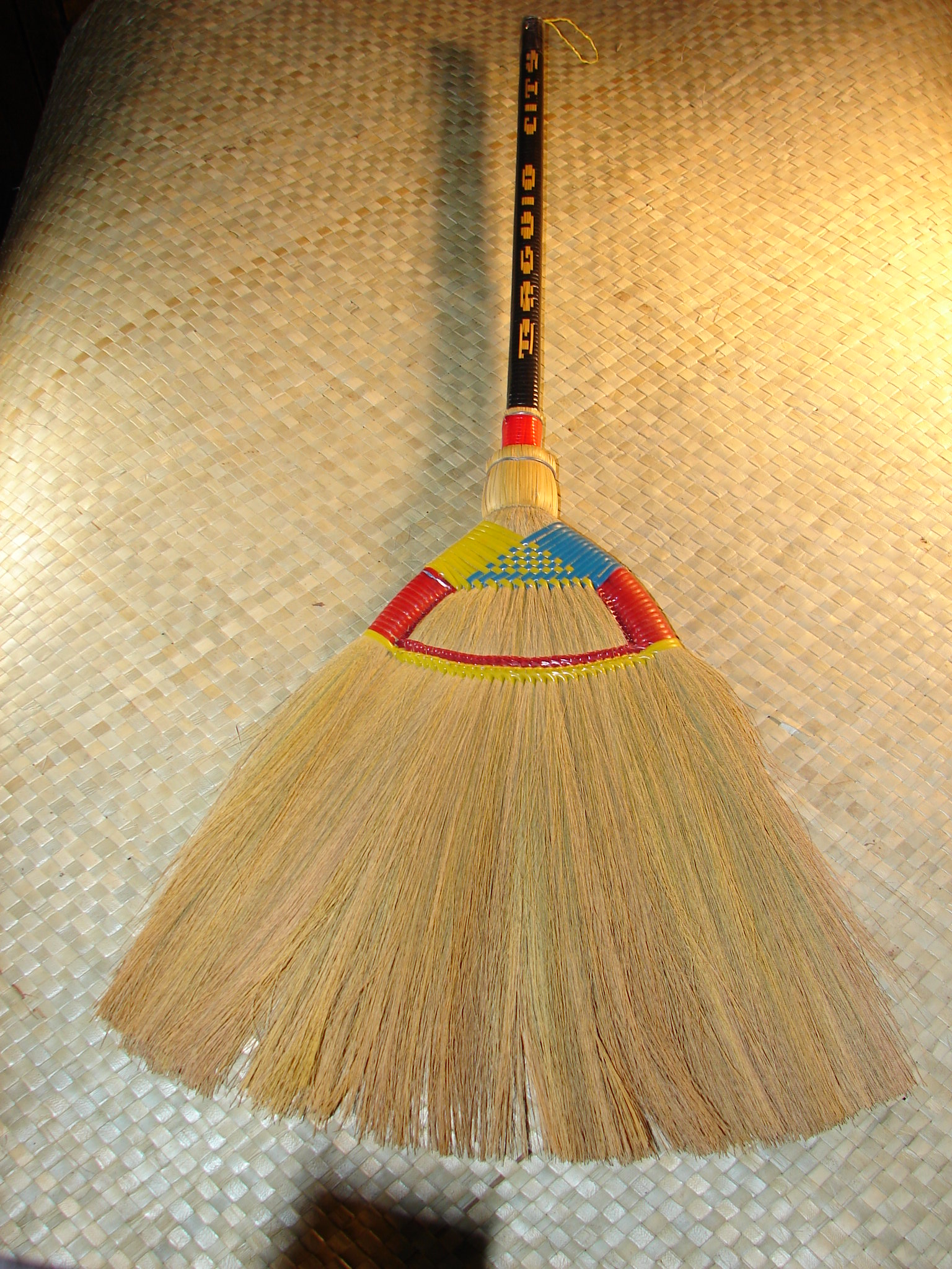 life and times of the filipino american the filipino broom