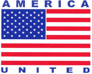 U.S. Flag Sticker.jpg (33926 bytes)