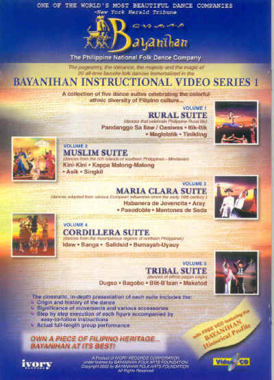 Bayanihan Instructional Series 1 -- Summary of 5 volumes.jpg (129329 bytes)