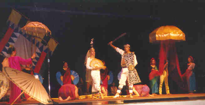 philippine folkdances jun