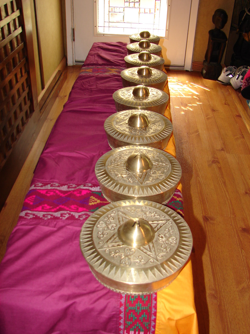 musical instruments of mindanao What are the native musical instruments of mindanao mindanao musical instruments are played either individually or by an ensemble just like.